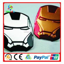 Custom 3M Chrome Badges For Cars,Car Logo Emblem Badge,Car Badgesplastic logo custom badge
