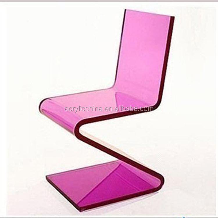 acrylic chairs cheap acrylic chair acrylic furniture table chair