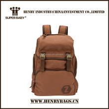 2015 promotional backpack for camping