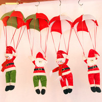 Christmas Tree Decoration Christmas Gifts 2015 Toys Free Shipping