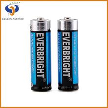 lr6 size aa am3 1.5v battery lr6 r6 battery r3 r6 batteries