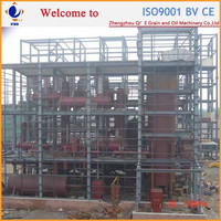 CE certified palm oil extraction machine, palm oil mill from manufacturer