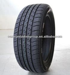 car tire DOT/ECE/GCC/BIS/INMETRO 215/65R15