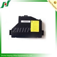 Laser Scanner Unit for Dell 1130/1130n JC97-03585A Printer Spare Parts LSU
