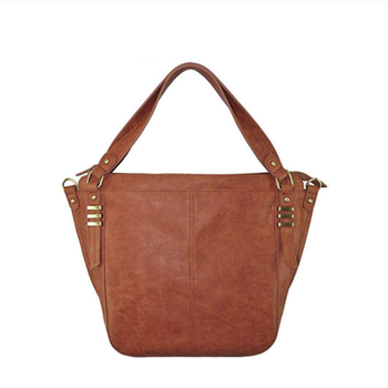 fashion bags 2015 photos,images & pictures - A large number of high-definition images from Alibaba - 웹