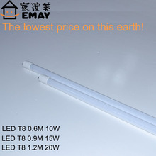 High quality new arrival led day light car