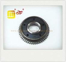 motorcycle boot disc start disc start clutch plate RS100