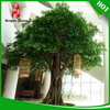 /product-gs/small-evergreen-artificial-pine-tree-artificial-pinaster-potted-plant-fiberglass-pine-tree-for-hotel-lobby-decoration-60329174568.html