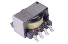TY5004 shielded digital audio transformer