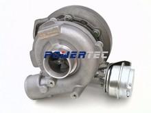 GT2556V 454191 turbo complete 454191-9017S 454191-5015S 454191-9015S turbine turbocharger for BMW 530 d (E39) / BMW 730 d (E38)