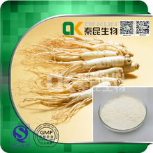Factory Supply 100% Natural Ginseng Extract Herbal Extract