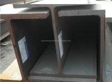 Prime Steel H Beam Weight
