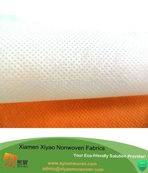 High Quality Pp Fabric Spunbond Nonwoven Fabric Waste recycling