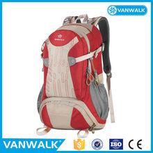 Customization!!Varied application travelling sports bag