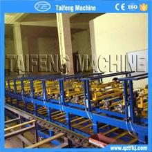 أفضل جودة عالية الصين آلة الطباعة بالون