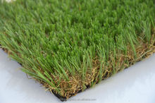 Superior quality high density artificial turf