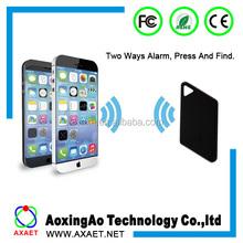 Bluetooth 4.0 electronic key finder wireless anti-lost key locator