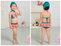 Wholesale children clothing usa, micro bikini, baby beach wear