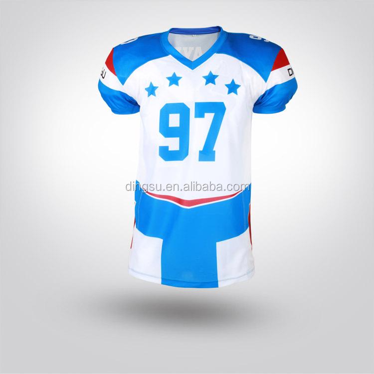 Custom Rugby Jerseys Nz 31