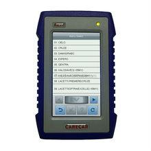 Carecar Distributor Daewoo Automotive Tool OBD2 Scanner