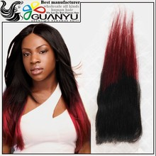 2015 New arrival straight lace closure wholesale unprocessed brazilian straight lace closure