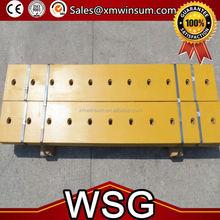 WSG Most popular stylish cut edge saw