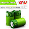 Original Battery For iPhone 4s batteries High Quality1430mah ,Directly Factory Price Professional mobile phone battery supplier