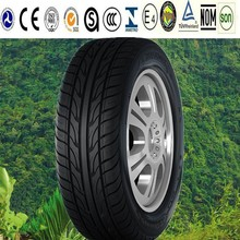 Quality wholesale chinese cheap tires