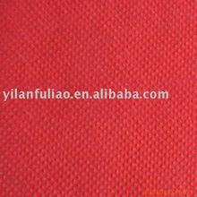 pp spunbonded nonwoven for package material