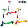 New scooter plastic body parts /trick scooter child