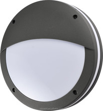 IP54 15w Water-proof Outdoor LED Wall Mounted Light