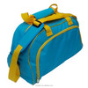 2014 fashionable small traveling bag tote bag duffel bag