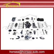 Original lifan spare parts/auto parts for lifan model X60,lifan 520,620