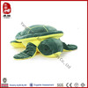China wholesale baby toy stuffed sea animal toy plush turtle