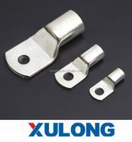 SC2.5-4 XULONG high quality Copper Tube Terminal