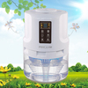 /product-gs/health-care-product-lighted-water-air-purifier-and-freshener-electric-air-freshener-machine-60336612624.html
