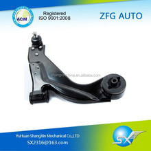 air suspension bellows control arm 1116578 1128483 1131386