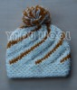 /p-detail/Sombrero-del-invierno-de-punto-de-ganchillo-hecho-a-mano-con-Pom-Pom-Beanie-Hat-300007260240.html
