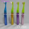 De Sonic Cepillo de dientes Para Niños
