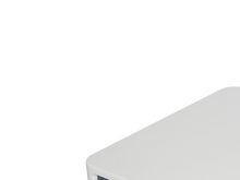 Smart gateway,home automation gateway,Catry smart system