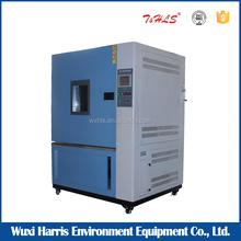 Professional manufacturer Rain environmental test chamber for waterproof testing