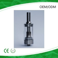 Health Care Product Special Shape Wax Atomizer Exgo W3