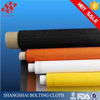 150 micron mylar pet/polyester film China manufacturer/factory