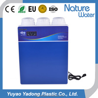 5 stage box ro water filter system