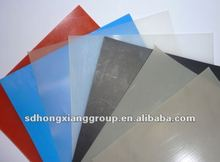 China top hdpe pond liner for construction