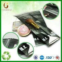 Custom printed cosmetic bag free sample,new products cosmetic bag 2015,cosmetic bag promotional wholesale