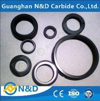 Factory Price Tungsten Carbide Mechanical Shaft Seals