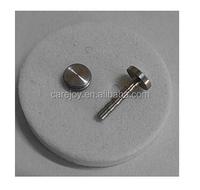2015 new design! Dental magnetic attachment/dental implant attachment