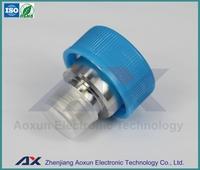 7/16 RF Adapter DIN ( M ) - N ( M )