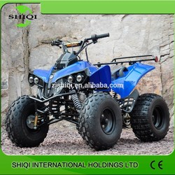 2015 new style atv four wheel motorcycle of 110cc for sales ATV008